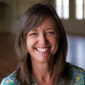 Susan McSwain