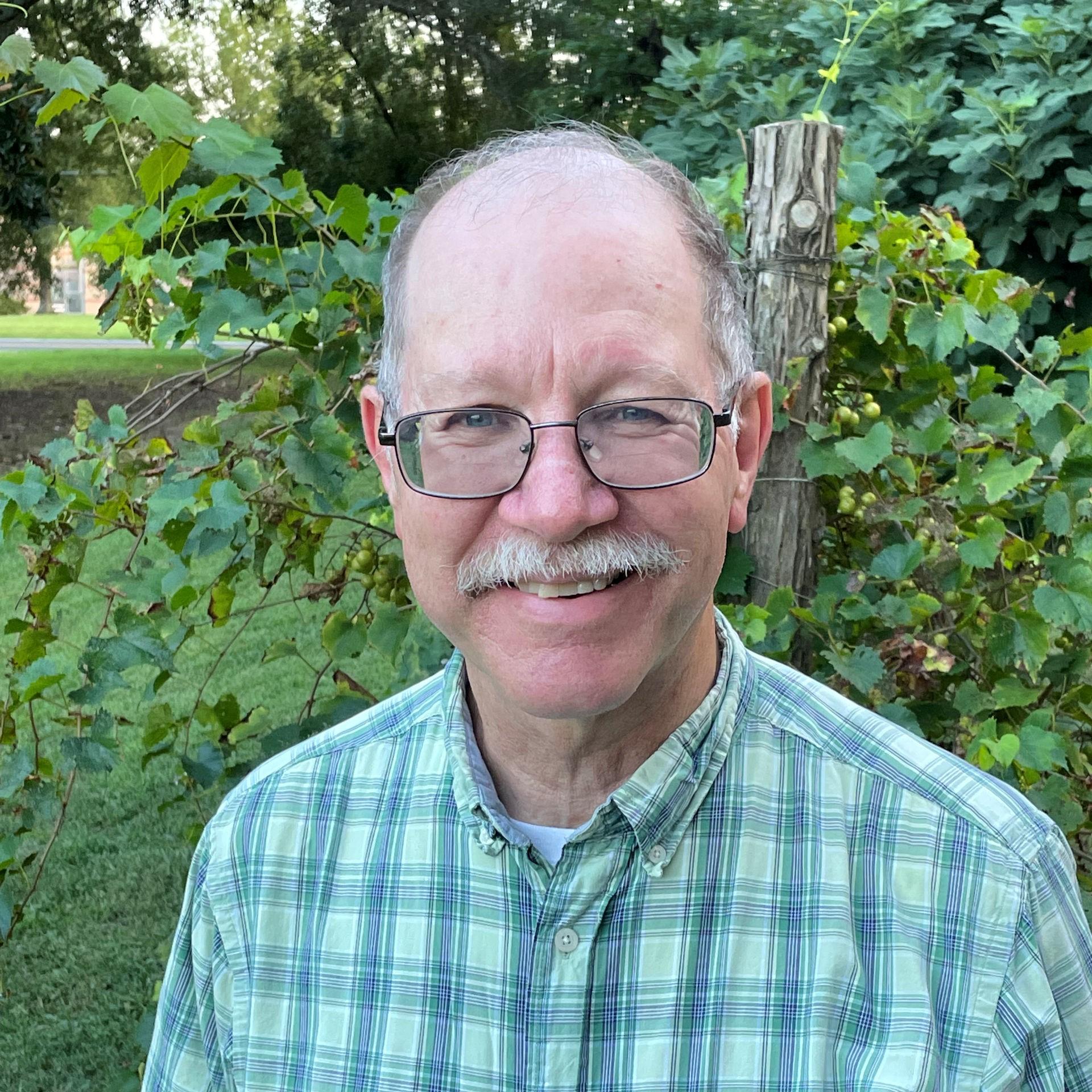 Lloyd Schmeidler